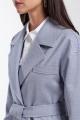 Пальто Femme & Devur 70151 1.47F