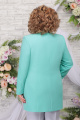 Жакет Ninele 2247 светло-зеленый