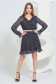 Платье Juliet Style Д96-2