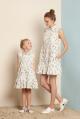 Платье BURVIN 5666-94
