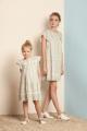Платье BURVIN 5669-94