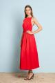 Платье BURVIN 5670-81