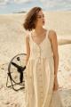 Платье BURVIN 6860-81