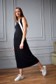 Платье FS 5013