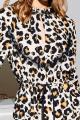 Платье Colors of PAPAYA 1460