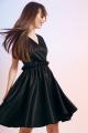Платье Colors of PAPAYA 1204