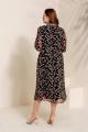 Платье Olegran 775