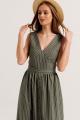 Платье Saffonov S6009