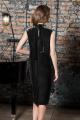 Платье Juanta 2471