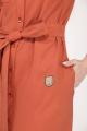 Платье Milana 219