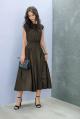 Платье BURVIN 6082-81 1