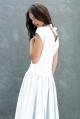 Платье BURVIN 6082-81 2
