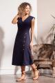 Платье Nova Line 5971