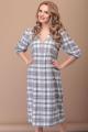 Платье FloVia 4037