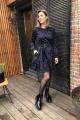 Платье Sisters Solonko М-30