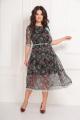 Платье Solomeya Lux 694