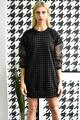 Платье BUNABOUTIQUE 2038