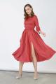 Платье BURVIN 6618-81