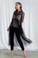 Платье BURVIN 6655-81
