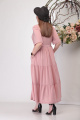 Платье Michel chic 929 розовый