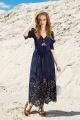 Платье Diva 1127