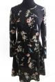 Платье OLANTIZ 63679