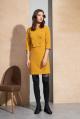 Платье BURVIN 6965-81
