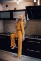 Женский костюм Natali Tushinskaya 0052(г)