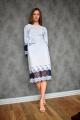 Платье FS 5019