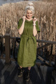 Платье ISHCHEL 0420