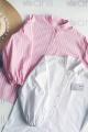 Рубашка Anli 020