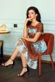 Платье Мода Юрс 2557 бирюза-терракот