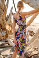 Платье Colors of PAPAYA 1384