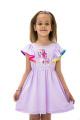 Платье R&B ДП-0220052