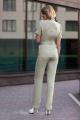 Женский костюм Euromoda 278