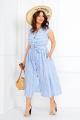 Платье Anastasia 420