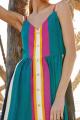 Сарафан Colors of PAPAYA 1374