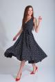 Платье Your size 2037.170