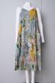 Платье BURVIN 6912-81