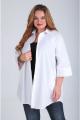 Рубашка Таир-Гранд 62374 белый