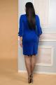 Платье Moda Versal П1863
