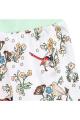 Шорты Bell Bimbo 181302 набивка/молоко