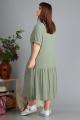 Платье Algranda by Новелла Шарм А3538