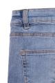 Брюки Bell Bimbo 207305 джинс