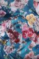 Платье Pretty 1135 лазурный