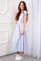Платье LM VI3069