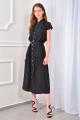 Платье LM VI3070