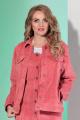 Куртка Angelina & Сompany 368