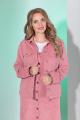 Куртка Angelina & Сompany 367