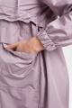 Куртка Тата Акварель 604 1-0-41